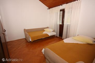 Apartment A-6103-a - Apartments Grebaštica (Šibenik) - 6103
