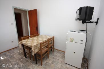 Apartment A-6103-b - Apartments Grebaštica (Šibenik) - 6103