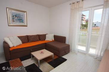 Apartment A-6105-a - Apartments and Rooms Tisno (Murter) - 6105