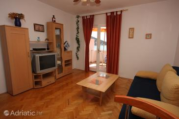 Apartment A-6105-b - Apartments and Rooms Tisno (Murter) - 6105
