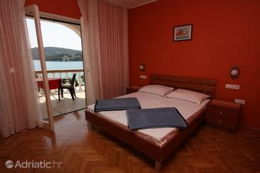 Room S-6105-a - Apartments and Rooms Tisno (Murter) - 6105