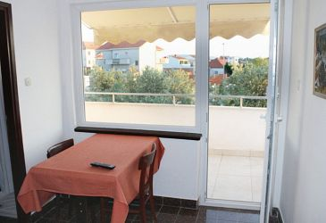 Apartment A-6108-c - Apartments Sukošan (Zadar) - 6108