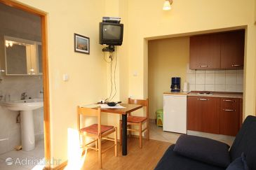 Apartment A-6110-b - Apartments Sabunike (Zadar) - 6110