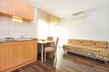 Apartment A-6118-a - Apartments Kaštel Štafilić (Kaštela) - 6118
