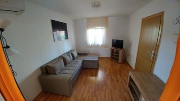 Apartment A-6125-b - Apartments Nin (Zadar) - 6125