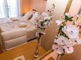 Bedroom 1 - Apartment A-6128-d - Apartments Zadar (Zadar) - 6128