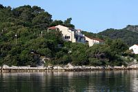 Apartments by the sea Polače (Mljet) - 613
