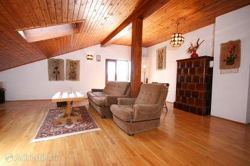 Apartment A-6130-b - Apartments Posedarje (Novigrad) - 6130