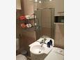 Bathroom - Apartment A-6132-a - Apartments Zadar (Zadar) - 6132