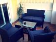 Terrace - Apartment A-6132-a - Apartments Zadar (Zadar) - 6132