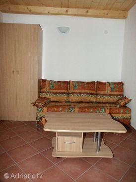 Apartment A-614-b - Apartments Pomena (Mljet) - 614