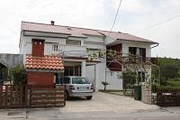 Ljubač Apartments 6141
