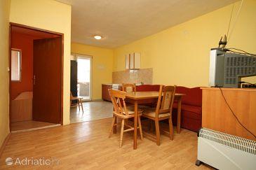 Apartment A-6146-a - Apartments Posedarje (Novigrad) - 6146