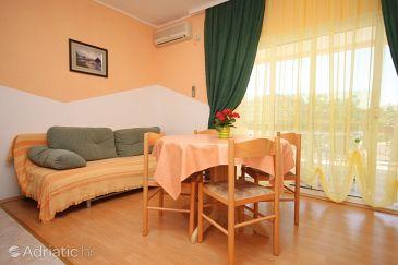 Apartment A-6148-b - Apartments Vodice (Vodice) - 6148