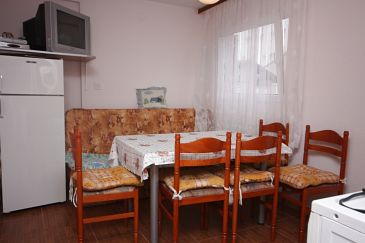 Apartment A-6149-a - Apartments Nin (Zadar) - 6149