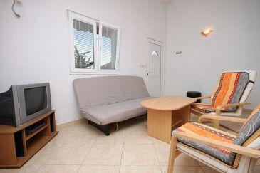 Apartament A-6152-a - Apartamenty Biograd na Moru (Biograd) - 6152