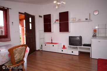 Apartment A-6157-a - Apartments Zukve (Zadar) - 6157