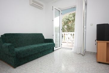 Apartment A-6158-d - Apartments Sveti Petar (Biograd) - 6158