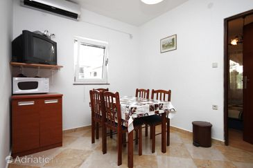 Apartment A-6160-a - Apartments Bibinje (Zadar) - 6160