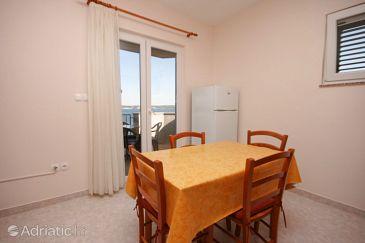 Apartment A-6162-a - Apartments Posedarje (Novigrad) - 6162