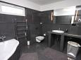 Bathroom 1 - Apartment A-6166-a - Apartments and Rooms Pakoštane (Biograd) - 6166