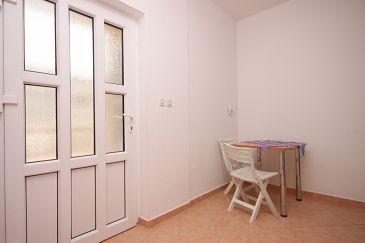 Apartament A-6169-b - Apartamenty Sveti Petar (Biograd) - 6169