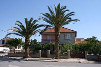 Apartments with a parking space Biograd na Moru (Biograd) - 6170