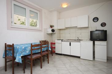 Apartament A-6175-c - Apartamenty Sveti Petar (Biograd) - 6175