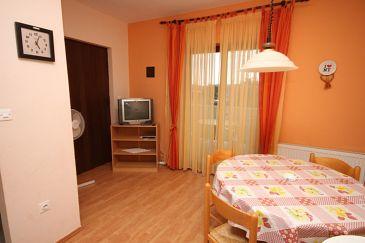 Apartment A-6177-a - Apartments Turanj (Biograd) - 6177
