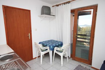 Apartment A-6179-a - Apartments Vodice (Vodice) - 6179