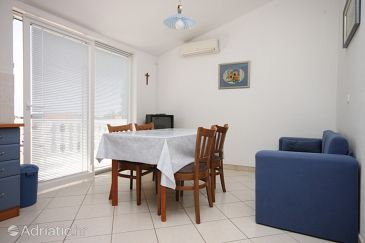 Apartment A-6180-a - Apartments Vodice (Vodice) - 6180