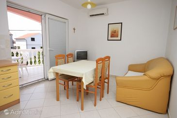 Apartment A-6180-b - Apartments Vodice (Vodice) - 6180