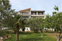 Apartments and rooms by the sea Vodice - 6182