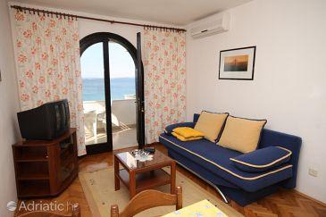 Apartment A-6184-d - Apartments Kožino (Zadar) - 6184