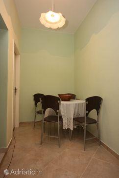 Apartment A-6189-a - Apartments Bibinje (Zadar) - 6189