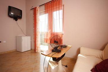 Apartment A-6192-c - Apartments Ražanac (Zadar) - 6192