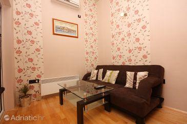 Apartment A-6194-a - Apartments Posedarje (Novigrad) - 6194