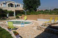 Podgradina Apartments 6198