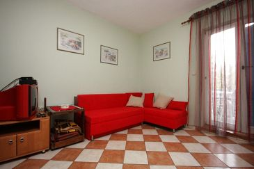 Apartament A-6201-a - Apartamenty Biograd na Moru (Biograd) - 6201