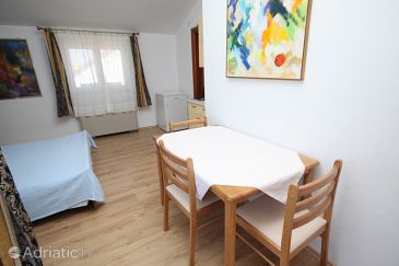 Studio flat AS-6206-a - Apartments Zemunik Donji (Zadar) - 6206