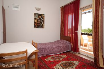 Studio flat AS-6206-c - Apartments Zemunik Donji (Zadar) - 6206