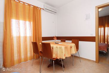 Apartment A-6215-b - Apartments Tkon (Pašman) - 6215