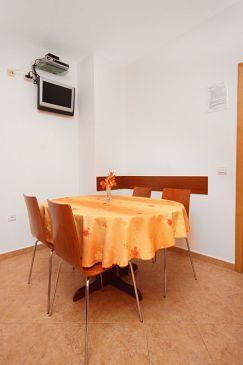 Apartment A-6215-d - Apartments Tkon (Pašman) - 6215