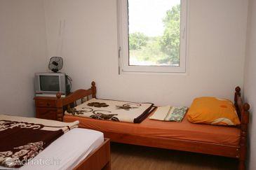 Room S-6219-b - Rooms Biograd na Moru (Biograd) - 6219