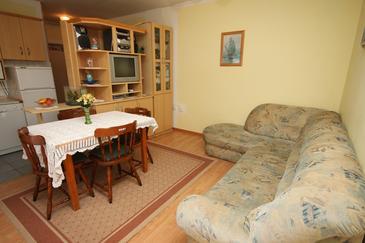 Apartament A-6220-a - Apartamenty Tkon (Pašman) - 6220