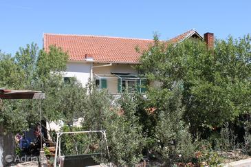 Property Tkon (Pašman) - Accommodation 6220 - Apartments in Croatia.