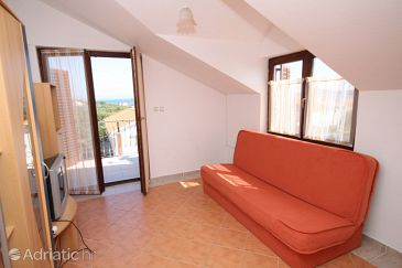 Apartment A-6223-b - Apartments Tribunj (Vodice) - 6223