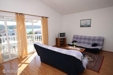 Apartment A-6224-b - Apartments and Rooms Pirovac (Šibenik) - 6224
