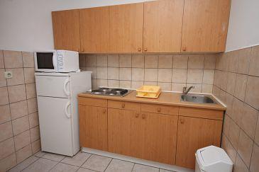 Apartament A-6227-a - Apartamenty Biograd na Moru (Biograd) - 6227