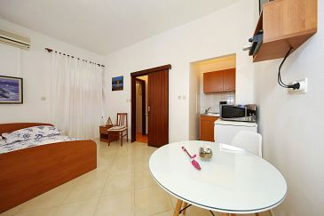 Studio flat AS-6229-a - Apartments Sukošan (Zadar) - 6229